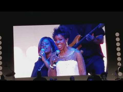Gladys Knight-Palm Springs-5.5.18-Neither One Of Us-Ken Bertwell