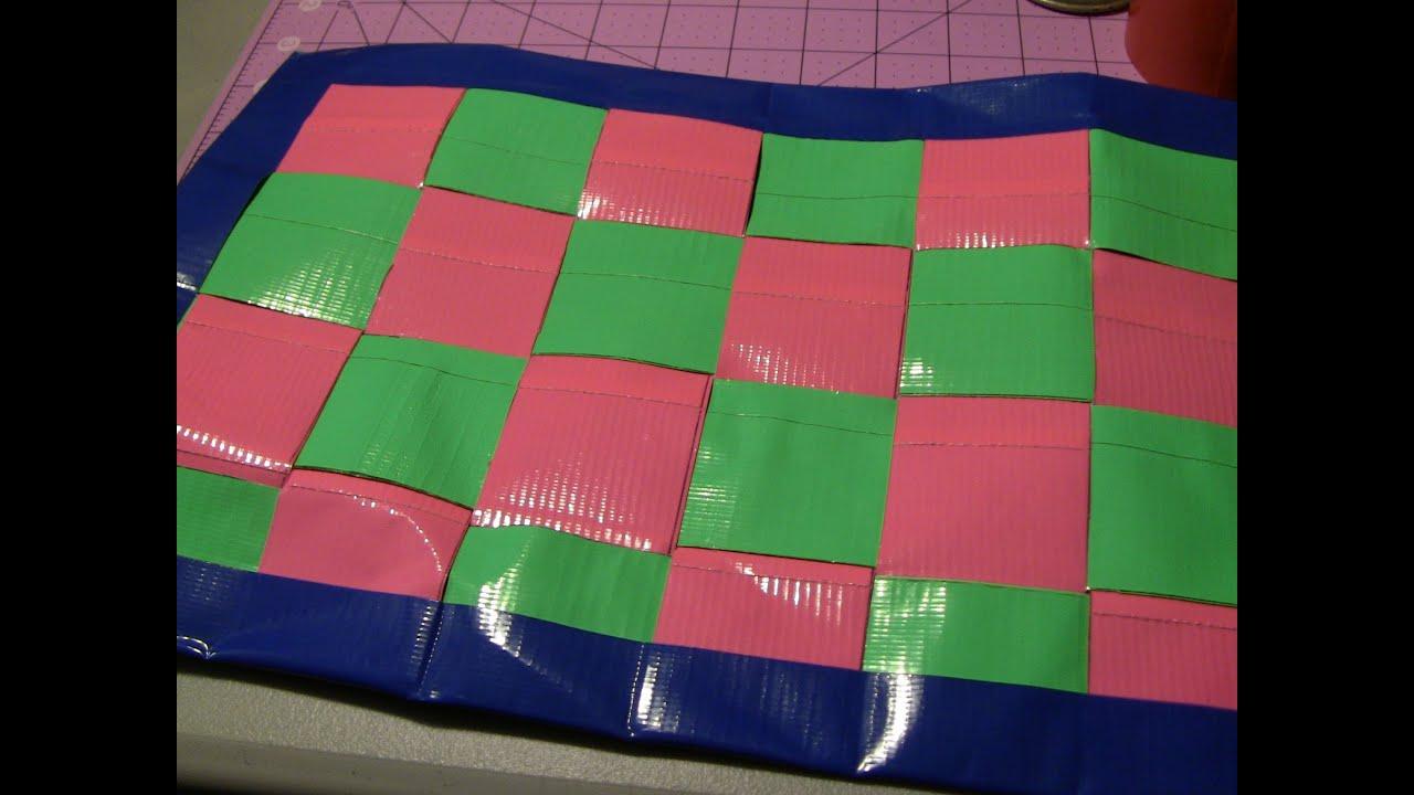 kt strip original mat tape cut mats pre
