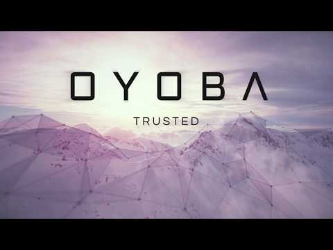 Oyoba: Building Crypto Valley's First Digital Bank