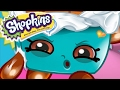 Shopkins | SHOPVILLE TALES - FULL EPISODES COMPILATION | Shopkins cartoons | Toys for Children