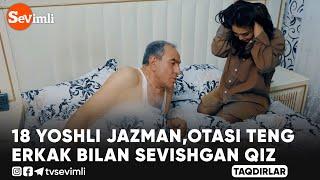 уЗБЕК КИЗЛАРИ 18