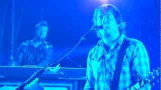 Third Day Live 2012: Children Of God (Frederick, MD - 3/17)