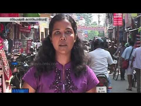 Special Correspondent Full Episode_HD (09-10-2012)