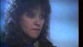 L.A Crackdown (1988) Bande-annonce française