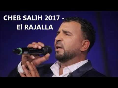 music cheb salih 2013