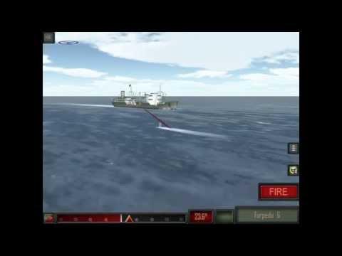 Pacific Fleet iOS Games