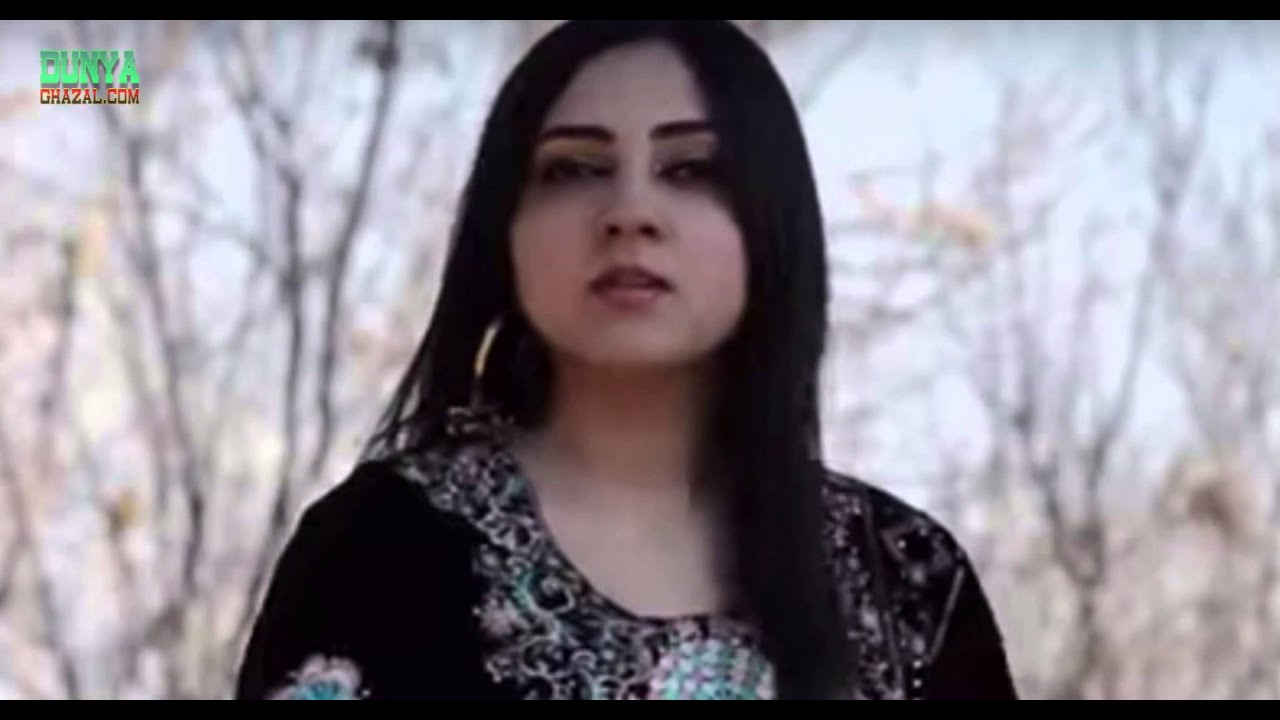 20+ Afghani Dunya Ghazal Singer Pictures and Ideas on Meta Networks