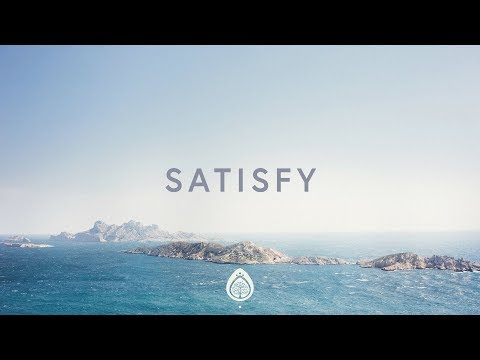 rivers-&-robots-~-satisfy-(lyrics)