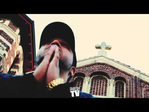 DJ Kidd - Eat (Money Power Respect Freestyle)
