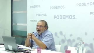 Josep-Antoni Ybarra