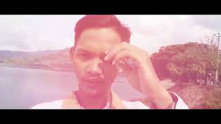 Ellis - Clear My Head [RNH MUSIC VIDEO]