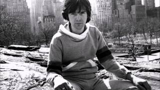 Peter Gabriel - Excuse Me, demo from 1975