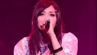 "Eri Kitamura - ""Alive"" @ Story Live Tour 2013 "" All media used in t..."