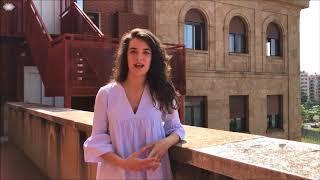 DFC 2017 2018, FET Salamanca,
