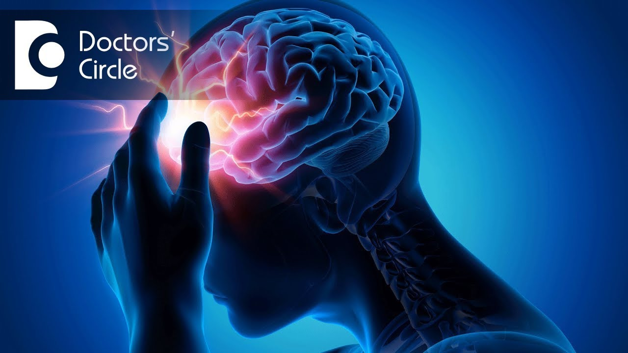 Epileptic Seizure Types