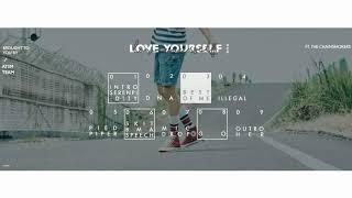 Video [VIETSUB + KARA] BTS – Best Of Me download MP3, 3GP, MP4, WEBM, AVI, FLV April 2018