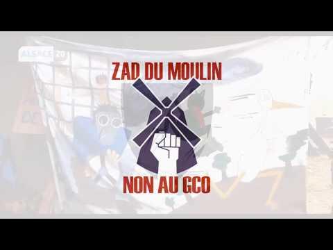 PR Emmanuel Macron Toulon le 19 01 18de YouTube · Durée:  2 minutes 54 secondes
