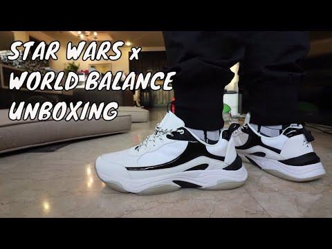 world balance women's sneakers