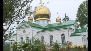 Лебединский монастырь.wmv(Лебединский монастырь., 2013-01-16T07:08:10.000Z)