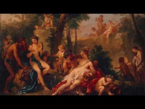 Mozart - Opera La finta giardiniera, KV196 | René Jacobs Freiburger Barockorchester