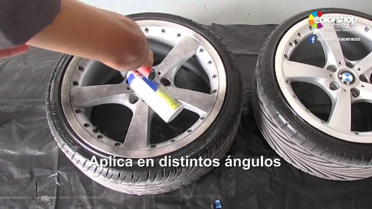 Video casero de mi culito y conchita bien argentina - 3 part 2