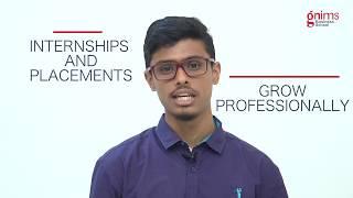 GNIMS- Sports Management | PGDM Course in Mumbai