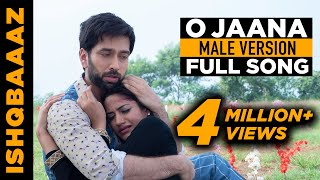 Gambar cover O Jaana Ishqbaaaz (Ishqbaaz) title song male version full song | Screen Journal