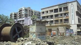 Bhairav Residency
