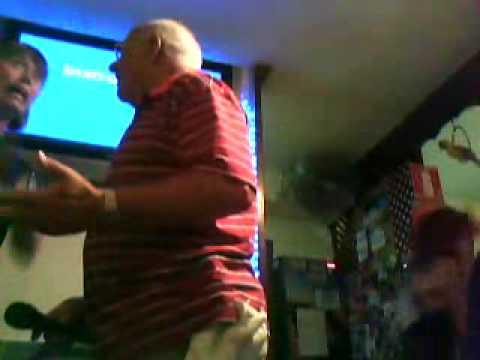 Polygon Karaoke