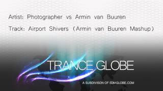 Watch Armin Van Buuren Shivers Armin Van Buuren video