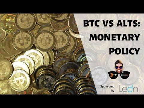 bitcoin užduotys kaip gauti 1 bitcoin