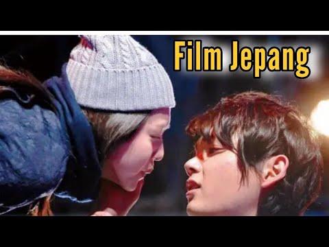 Film Romantis Jepang Terbaru   Colours of Wind   New Japanese Movie