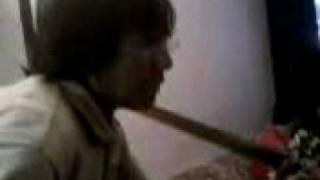 Chicle Motita - Cirilo(El hombre Sintetizador)