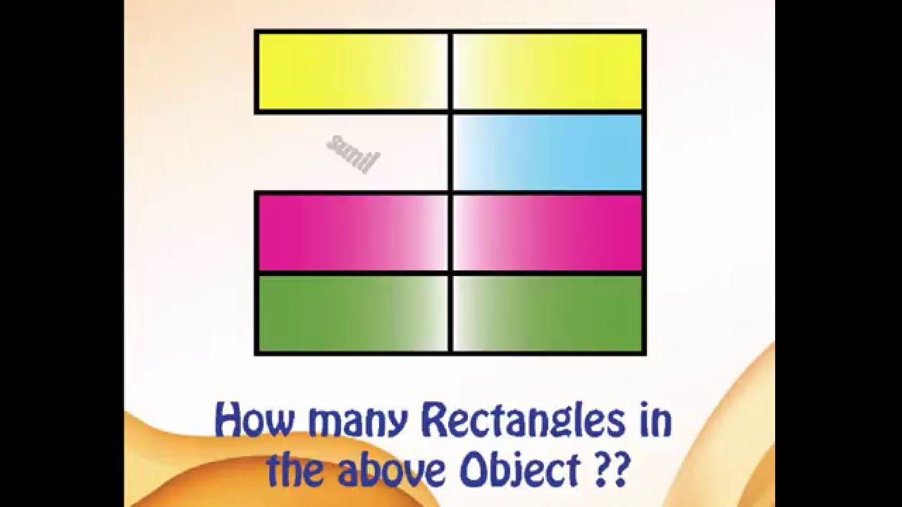 solution to rectangle puzzle mind boosting for improving analyzing solution to rectangle puzzle mind boosting for improving analyzing skills