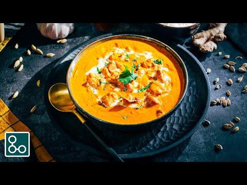 recette-du-butter-chicken-(poulet-tikka-masala,-c'est-quasi-pareil)---youcookcuisine