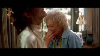 The Proposal:  Outtakes with Betty White, Sandra and Ryan