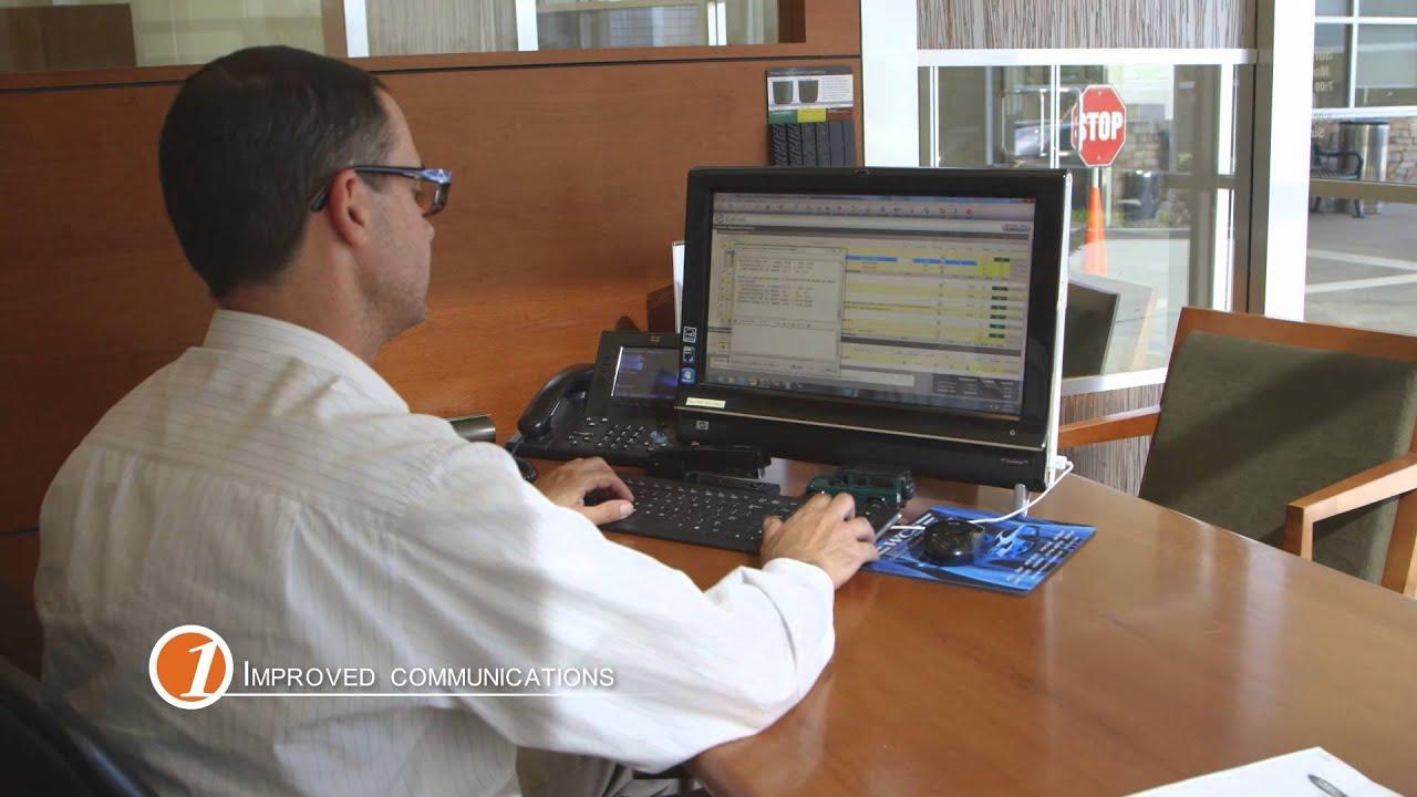 Land Rover San Diego Upgrades To AutoPoint's Digital