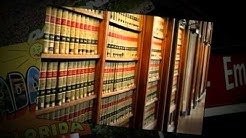 Wrongful Death Lawyers Volusia County FL www.AttorneyDaytona.com Daytona Beach, Deland, Debary