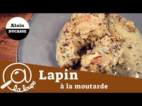 lapin-a-la-moutarde---alain-ducasse-#42