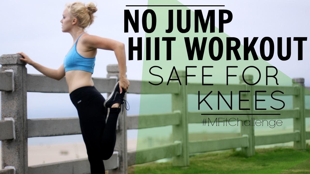 HIIT vs. LISS edzés | Melyik a hatékonyabb kardió edzés zsírvesztéshez?