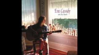 Eva cassidy wade in the water lyrics