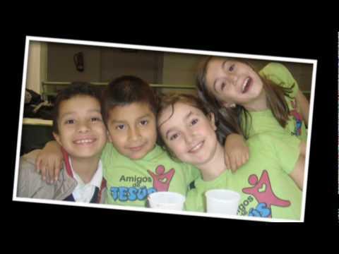 Memoria Amigos de Jesús 09/10 - Fray Luis de León