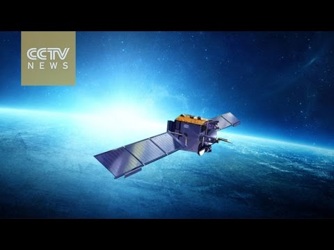 How much of a quantum leap is China's new satellite? Experts discuss