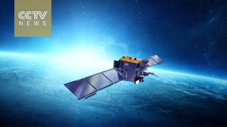 Download How much of a quantum leap is China's new satellite? Experts discuss Mp3 and Videos