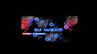 DJ Wexo - Bombastic Mix 2012