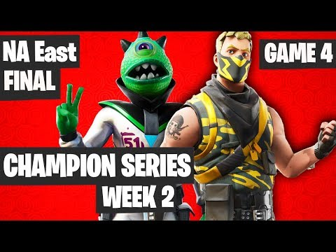 fortnite-fncs-week-2-nae-final-game-4-highlights