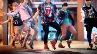 Reply Japanese_SHINee.MV