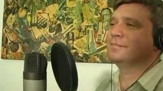 TvNAVE - Clipe Marcha Pela Vida