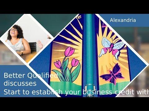 Alexandria Virginia|Business Credit|Credit Bureau|BQBusiness
