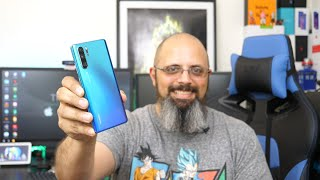 Is It Worth Upgrading To The Huawei P30 Pro From P20 Pro? My 24 Hour Initial Impressions/Comparison